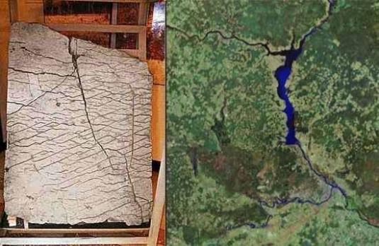 Harta-Uralilor-8x6