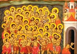 Sfintii-40-de-Mucenici-poveste-si-traditii-300x213