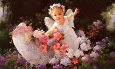 11joyce-birkenstock-baby-angel-1-1