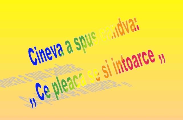 927c8870-1b67-4980-9d8a-eadeae2d9cba