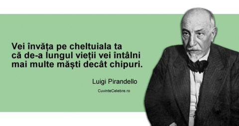 Citat-Luigi-Pirandello