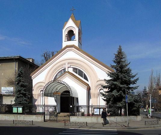 714px-Biserica_franceza_Sacre_Cœur_din_Bucuresti