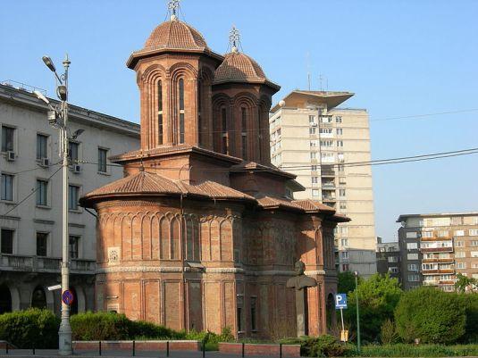 800px-Cretulescu_Church