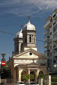 Biserica_Albă_de_pe_Calea_Victoriei_din_București