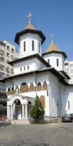biserici-din-sectorul-1-bucuresti-815