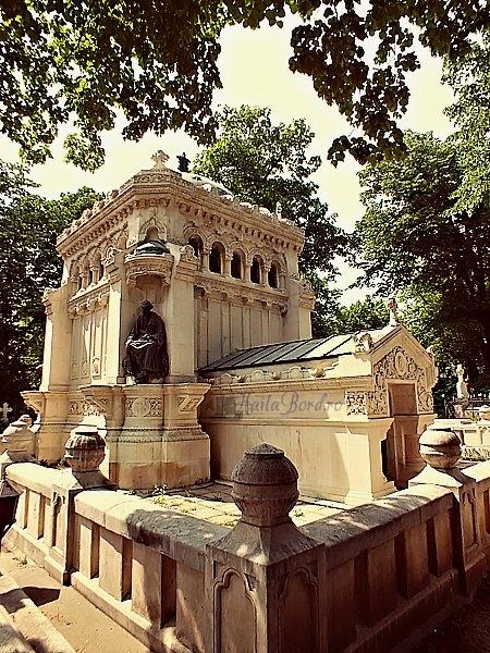cavou cimitir bellu4