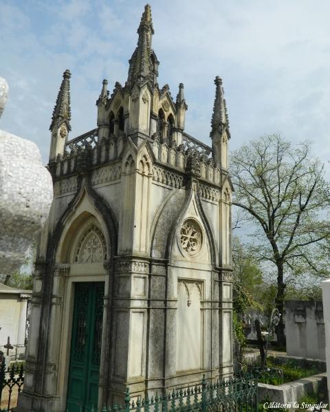 cimitirul-bellu-bucuresti-12