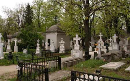 cimitirul-bellub