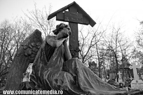 cimitirul_bellu_07