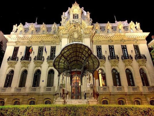 Muzeul-National-George-Enescu