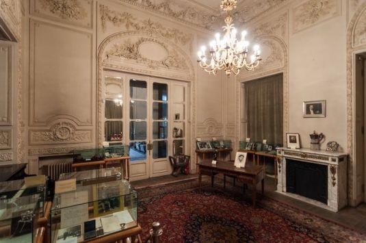 Palatul-Cantacuzino-muzeul-G.-Enescu-interior-7
