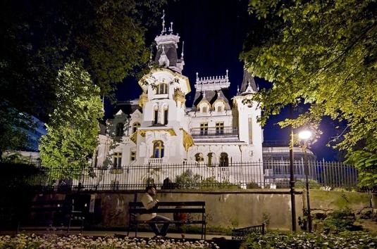 poza-palatul-cretulescu