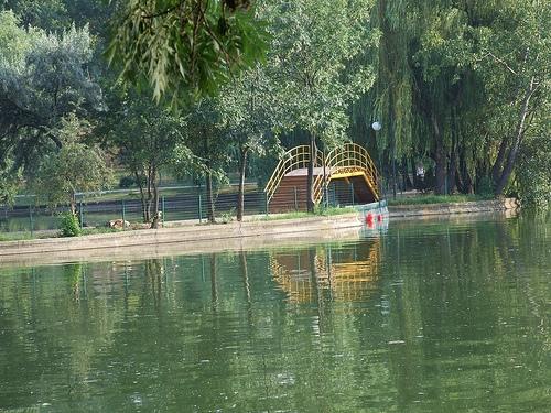 poza-parcul-bordei1