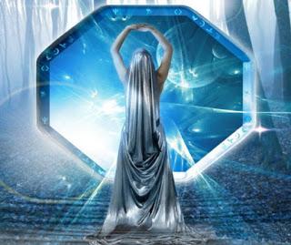 Imagini pentru овен знак зодиака женщина