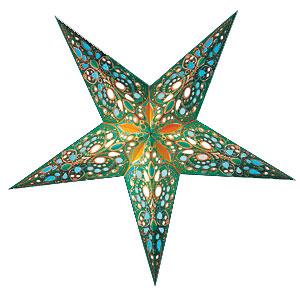 Imagini pentru imagine de stea