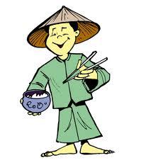 Chinez[2]