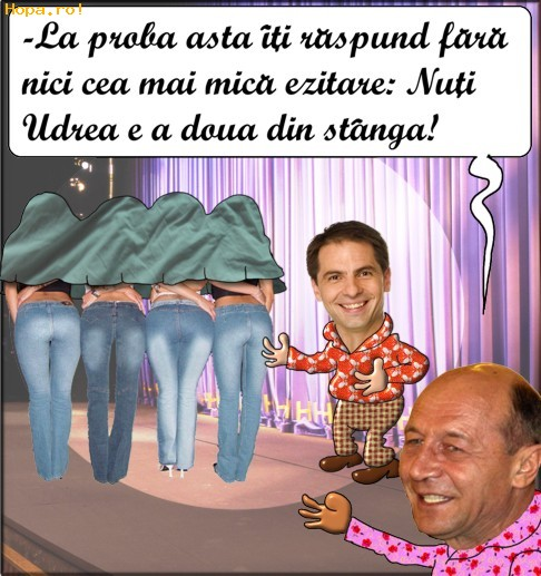 imagini-amuzante_basescu