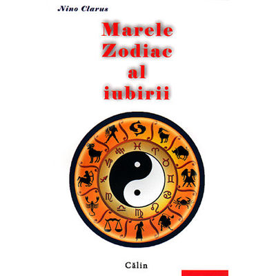 libris-marele-zodiac-al-iubirii-nino-clarus-81779