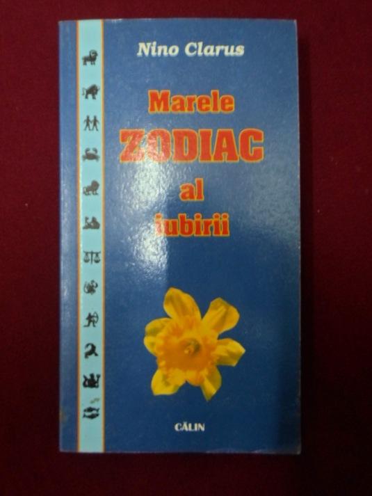 nino-clarus---marele-zodiac-al-iubirii-8124354