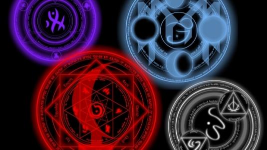 runic_horoscop_98649400