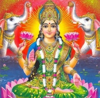 zodiacul-hindus
