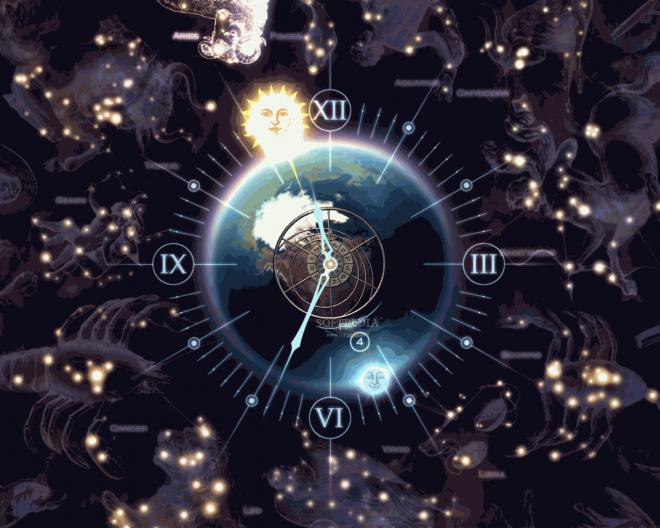horoscopul-660x528