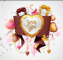 1357396350_valentines-day-hearts-gifts-and-sweets-vectoreditedge