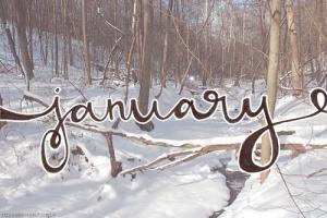 januar_006A