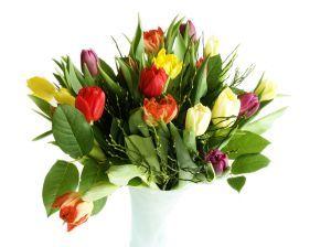 1138990_bouquet-18965