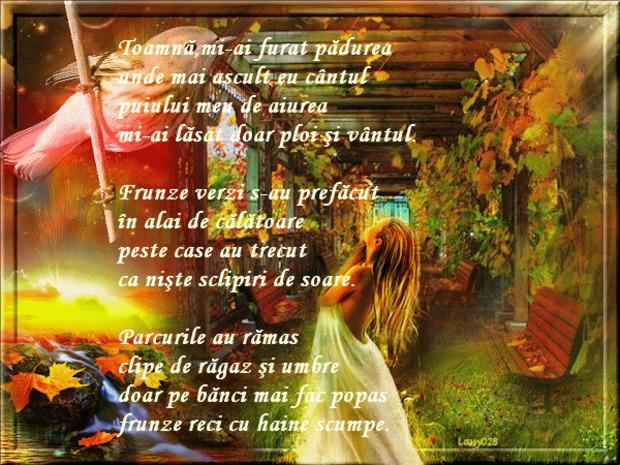 ecouri-de-toamna_815befa8dc38bc