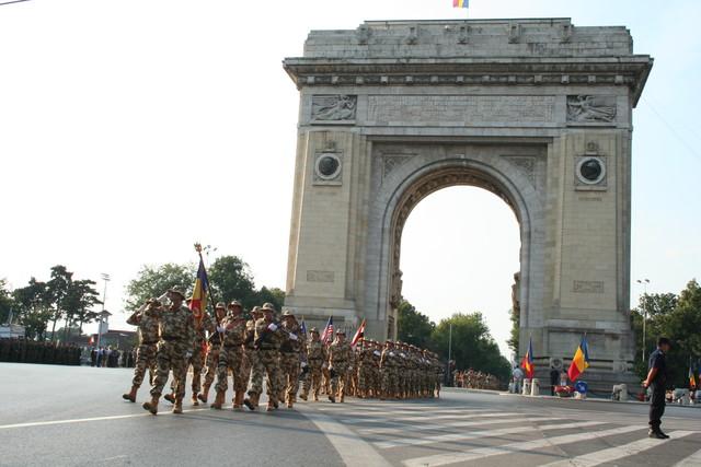 parada-militarilor-romani-din-irak