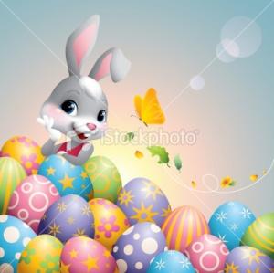 stock-illustration-15897207-easter-bunny-eggs