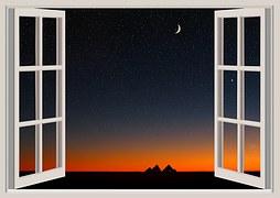 sunrise-818206__180