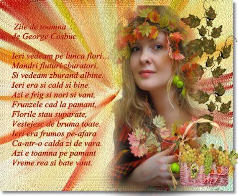 zile_de_toamna_de_g.cosbuc