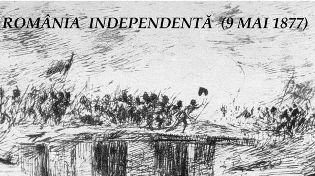 ziua-independentei-9-mai