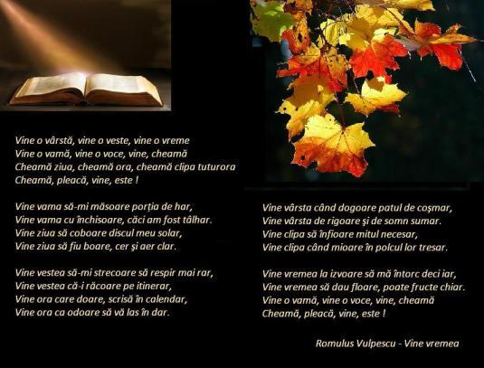 romulus-vulpescu-vine-vremea_5b78a0fed00397