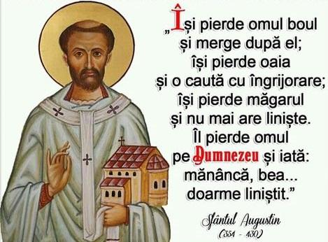 citat-sf.augustin