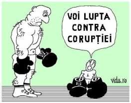 lupta-contra-coruptiei_1108ea5afc6ee3