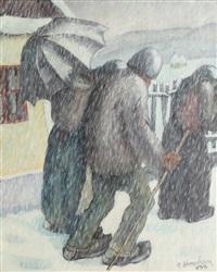 petre-abrudan-hard-winter