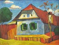 petre-abrudan-house