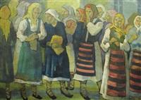 petre-abrudan-peasant-of-maramures