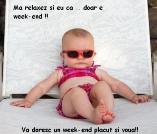 weekend-a-auzit-toata-lumea_poze_haioase_prietenas.ro_1