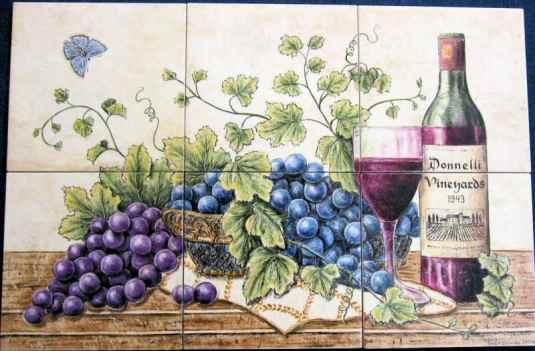 donnellis-wine-still-life