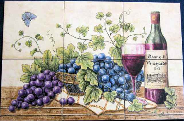 donnellis-wine-still-life