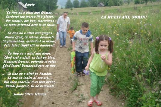 ecursie-muntele-frumosu-plin-de-flori-0051