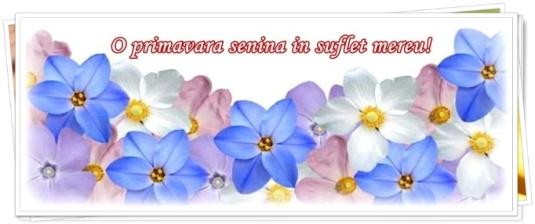 flori-de-primavara-martie-felicitari