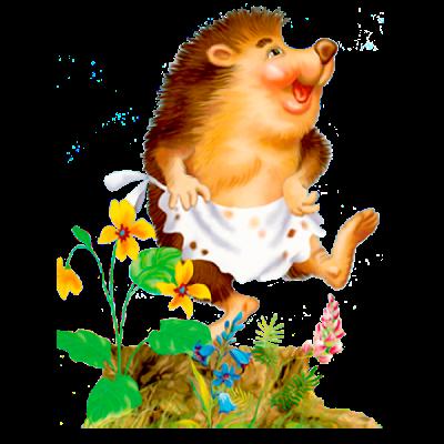 hedgehog-cartoon-clip-art-clipart