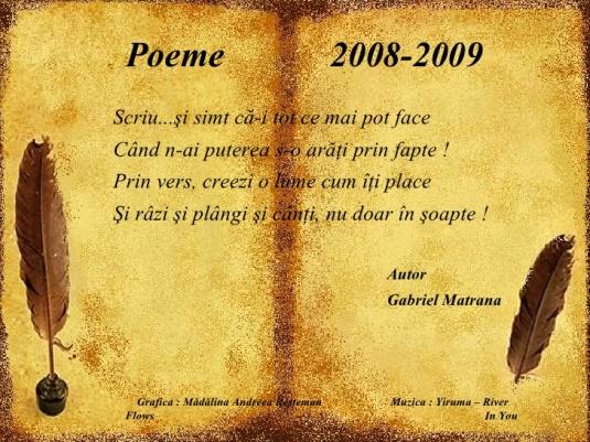 poezie-gabriel-matrana-2008-2009-1-728