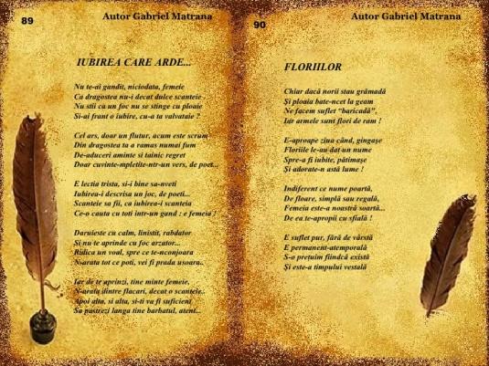 poezie-gabriel-matrana-2008-2009-46-728