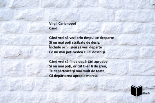 virgil-carianopol-cand